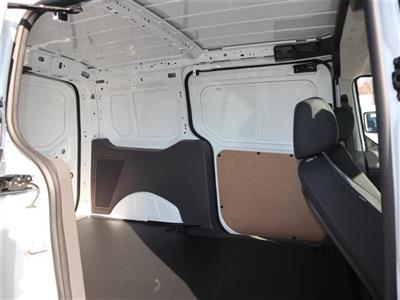 2019 Transit Connect 4x2,  Empty Cargo Van #9S7F1696 - photo 2