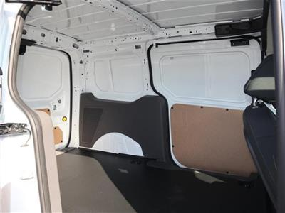 2019 Transit Connect 4x2,  Empty Cargo Van #9S7F7107 - photo 2