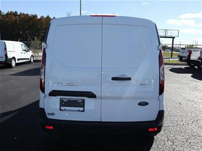 2019 Transit Connect 4x2,  Empty Cargo Van #9S7F7107 - photo 6