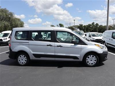 2019 Transit Connect 4x2,  Passenger Wagon #9S9E6118 - photo 4