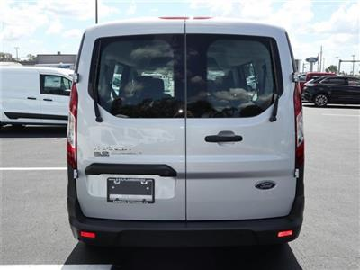 2019 Transit Connect 4x2,  Passenger Wagon #9S9E6118 - photo 5