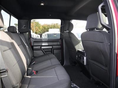2019 F-150 SuperCrew Cab 4x2,  Pickup #9W1C5189 - photo 11