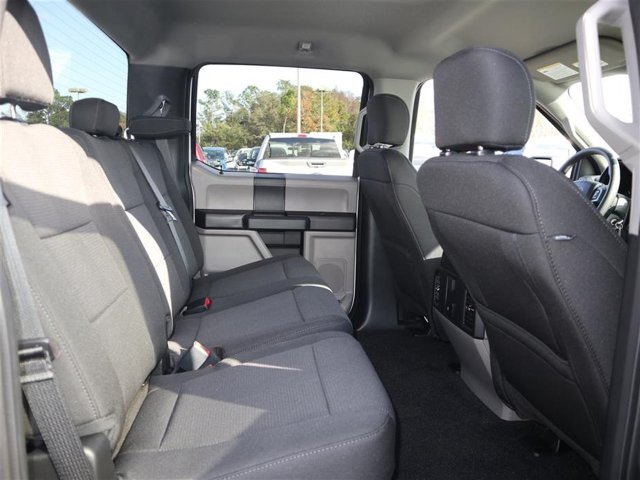 2019 F-150 SuperCrew Cab 4x2,  Pickup #9W1C7600 - photo 11