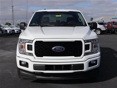 2019 F-150 SuperCrew Cab 4x2,  Pickup #9W1C7600 - photo 3