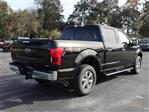 2019 F-150 SuperCrew Cab 4x4,  Pickup #9W1E0355 - photo 2