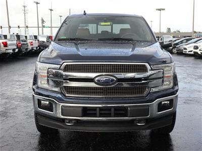 2019 F-150 SuperCrew Cab 4x4,  Pickup #9W1E0356 - photo 3