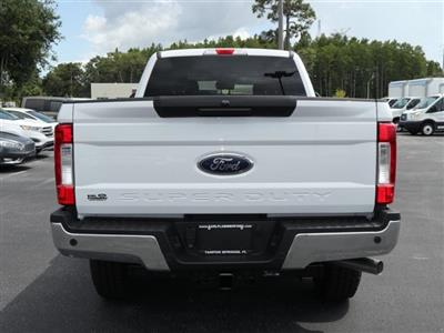 2019 F-250 Crew Cab 4x4,  Pickup #9W2B0339 - photo 5