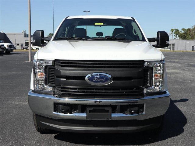 2019 F-250 Crew Cab 4x4,  Pickup #9W2B1233 - photo 3