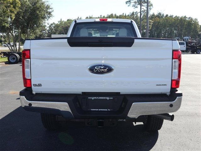 2019 F-250 Crew Cab 4x4,  Pickup #9W2B1233 - photo 5