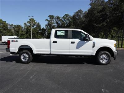 2019 F-250 Crew Cab 4x4,  Pickup #9W2B1233 - photo 4