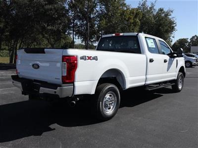 2019 F-250 Crew Cab 4x4,  Pickup #9W2B1233 - photo 2