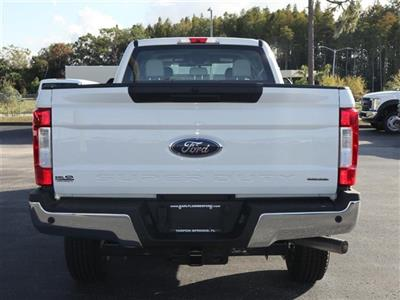 2019 F-250 Crew Cab 4x4,  Pickup #9W2B1234 - photo 5