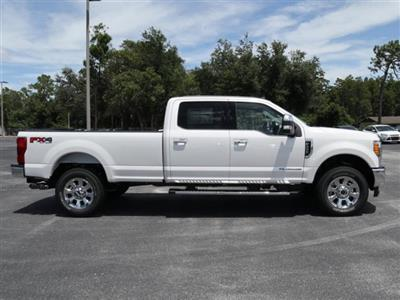 2019 F-350 Crew Cab 4x4,  Pickup #9W3B3755 - photo 4
