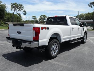 2019 F-350 Crew Cab 4x4,  Pickup #9W3B3755 - photo 2