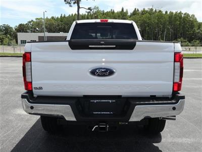 2019 F-350 Crew Cab 4x4,  Pickup #9W3B3755 - photo 5