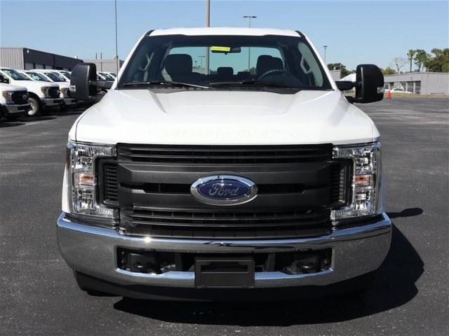 2019 F-250 Super Cab 4x2,  Pickup #9X2A1238 - photo 3