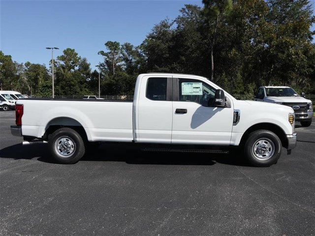 2019 F-250 Super Cab 4x2,  Pickup #9X2A1238 - photo 4