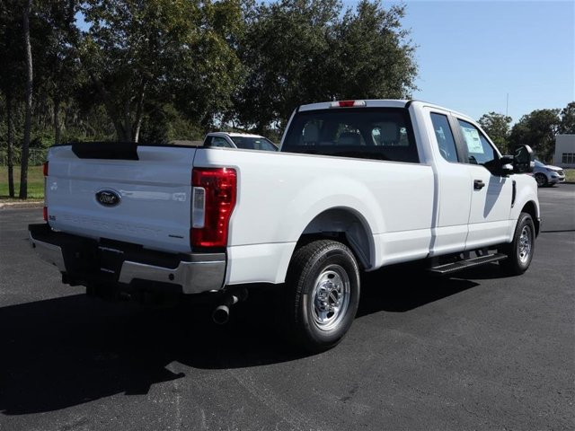 2019 F-250 Super Cab 4x2,  Pickup #9X2A1238 - photo 2
