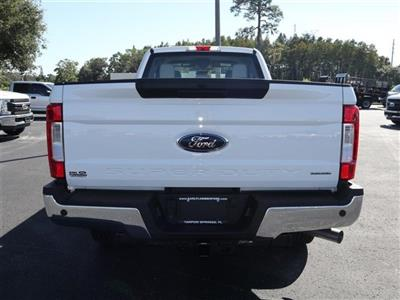 2019 F-250 Super Cab 4x2,  Pickup #9X2A1238 - photo 5