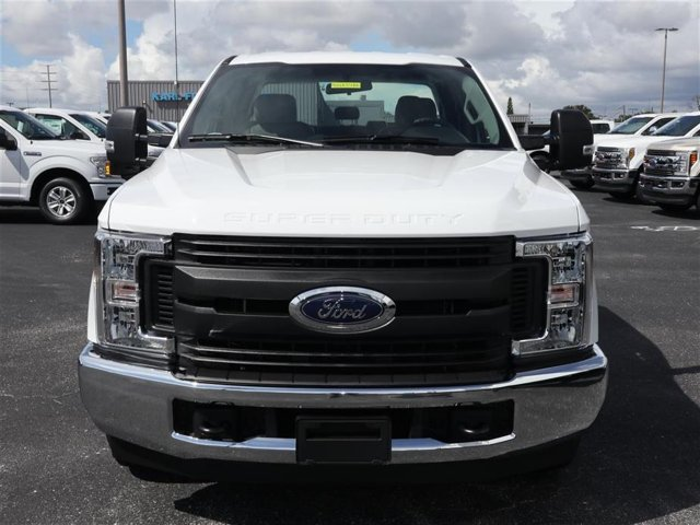 2019 F-250 Super Cab 4x2,  Pickup #9X2A5486 - photo 3