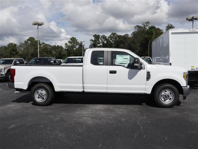 2019 F-250 Super Cab 4x2,  Pickup #9X2A5486 - photo 4
