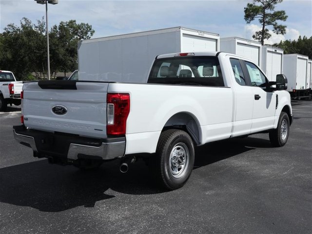 2019 F-250 Super Cab 4x2,  Pickup #9X2A5486 - photo 2