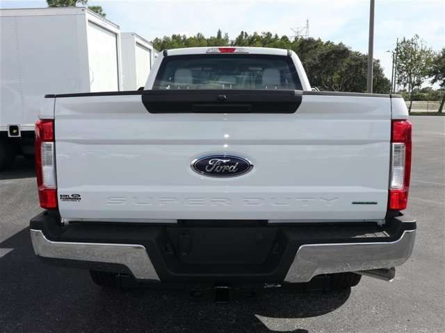 2019 F-250 Super Cab 4x2,  Pickup #9X2A5486 - photo 5