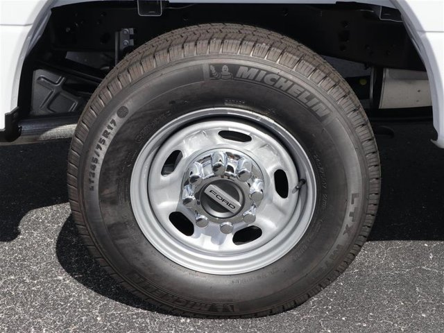 2019 F-250 Super Cab 4x2,  Pickup #9X2A5486 - photo 6