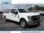 2019 F-250 Super Cab 4x2,  Pickup #9X2A5486 - photo 1