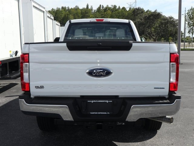 2019 F-250 Super Cab 4x2,  Pickup #9X2A5487 - photo 5