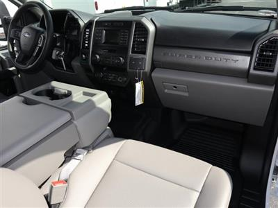 2019 F-250 Super Cab 4x2,  Pickup #9X2A5487 - photo 7