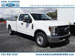 2019 F-250 Super Cab 4x2,  Pickup #9X2A5487 - photo 1