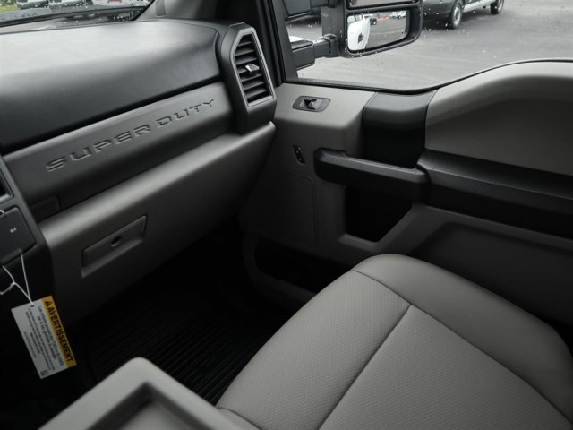 2019 F-250 Super Cab 4x4,  Pickup #9X2B5489 - photo 11