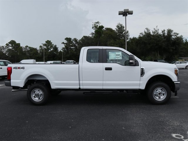 2019 F-250 Super Cab 4x4,  Pickup #9X2B5489 - photo 4
