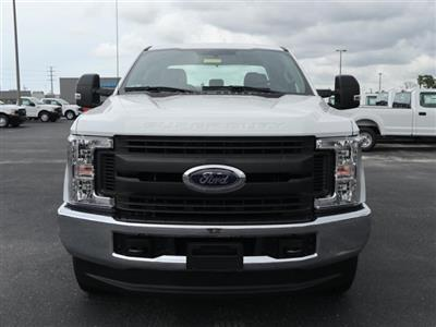 2019 F-250 Super Cab 4x4,  Pickup #9X2B5489 - photo 3