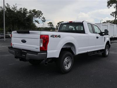 2019 F-250 Super Cab 4x4,  Pickup #9X2B5489 - photo 2
