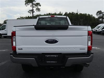 2019 F-250 Super Cab 4x4,  Pickup #9X2B5489 - photo 5