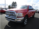 2017 Ram 3500 Crew Cab 4x4,  Pickup #077225 - photo 12