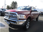 2018 Ram 2500 Crew Cab 4x4,  Pickup #087058 - photo 10