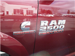 2018 Ram 2500 Crew Cab 4x4,  Pickup #087058 - photo 14