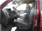 2018 Ram 2500 Crew Cab 4x4,  Pickup #087058 - photo 21