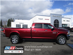 2018 Ram 2500 Crew Cab 4x4,  Pickup #087058 - photo 1