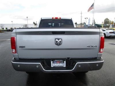 2018 Ram 3500 Mega Cab 4x4,  Pickup #087080 - photo 6