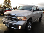 2018 Ram 1500 Crew Cab 4x4,  Pickup #087090 - photo 5
