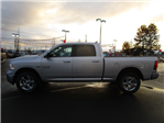 2018 Ram 1500 Crew Cab 4x4,  Pickup #087090 - photo 6