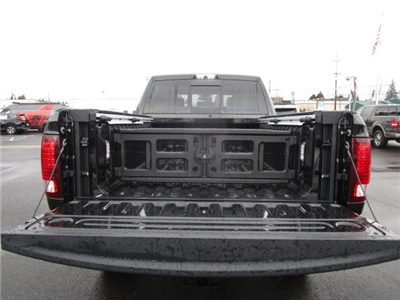 2018 Ram 3500 Crew Cab 4x4,  Pickup #087166 - photo 14