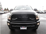 2018 Ram 3500 Crew Cab 4x4,  Pickup #087166 - photo 11