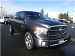 2018 Ram 1500 Crew Cab 4x4,  Pickup #087201 - photo 9