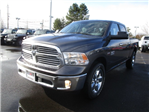 2018 Ram 1500 Crew Cab 4x4,  Pickup #087201 - photo 11
