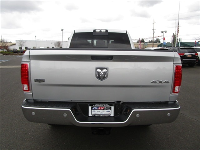 2018 Ram 2500 Mega Cab 4x4,  Pickup #087218 - photo 2